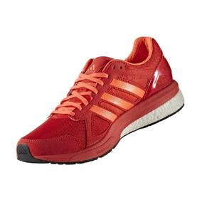 promo code 67ba0 61746 Tenis adidas Adizero Tempo 8 Hombre Running Boost Correr