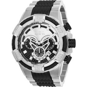 Reloj Invicta Bolt Model 25544