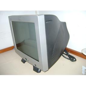 Monitor De Computadoras Usados En Buen Estado