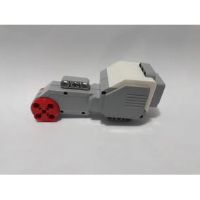 Lego Mindstorms Large Motor