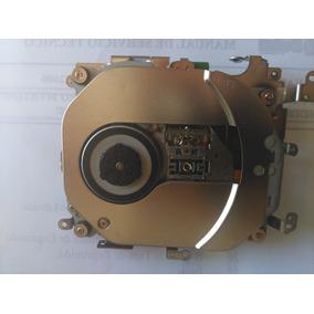 Lente Óptico Para Cámara Fotográfica Samsung