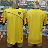 31cd504d78 Camisa Da Seleção França 2012 no Mercado Livre Brasil