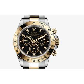 61266720e3a Reloj Rolex Daytona 3cientos Dolares - Relojes - Mercado Libre Ecuador