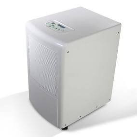 Desumidificador De Ar Desidrat Plus 1000 Thermomatic 220v