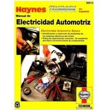 Curso Electricidad Y Electronica Automotriz Pack 6 Manuales
