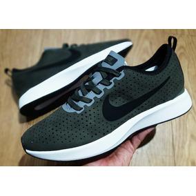 e2cc5c545fbd5 Nike Lo Mas Nuevo - Tenis Nike para Hombre en Mercado Libre Colombia