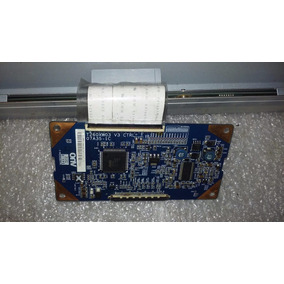 Philips 32PFL6605D/78 LCD TV Drivers for Mac