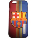 Protector Antigolpe Iphone 6s O 6g Barcelona