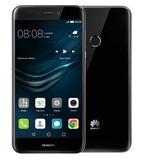Huawei P9 Lite 2017 Sensor D Huella Digital, 12 Megapixeles