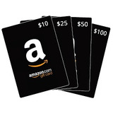 Tienda Gift Card Amazon Itunes Google Play