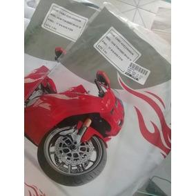 Cabos De Acelerador (ab) Honda Titan, Fan 150 14/15