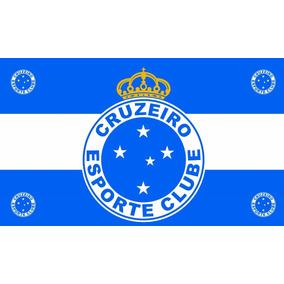 71870e7e85 Papel De Parede Para Quarto Do Cruzeiro - Casa
