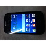 Celular Samsung Galaxy Pocket 2 Duos G110b/ds