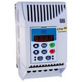 Inversor De Frequencia 2cv 4,3a 380v Cfw08 Weg