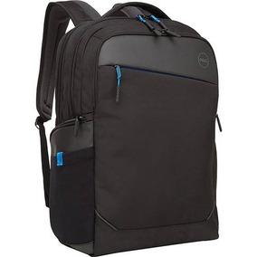 Mochila Para Notebook Dell Professional 15,6 - P