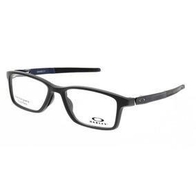 Oculos Gauge 7.1 Falso - Óculos no Mercado Livre Brasil 5294217e9e