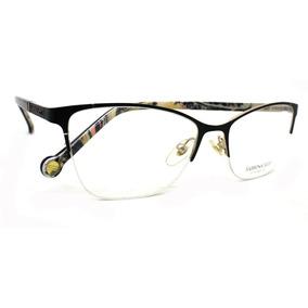 Oculos Grau Sabrina Sato - Óculos Armações no Mercado Livre Brasil 56883abf31