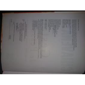 Chiavenato Gestão De Pessoas 2° Edição Editore Campus