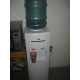 Enfriador De Agua Mineral De Botellon