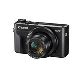 Canon Powershot G7 X Mark Ii Cámara Multi Digital Negro-6943