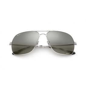 Ray Ban 3542 Chromance - Óculos no Mercado Livre Brasil 303d8090ce