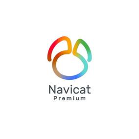 Navicat Premium V12.1.17 X86/x64