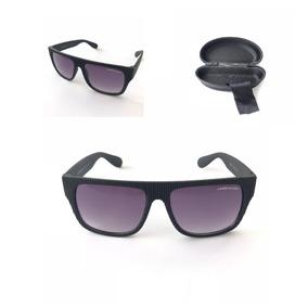 Oculos De Sol Masculino Barato Quadrado - Óculos no Mercado Livre Brasil e37aaf8f91