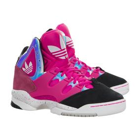 buy online 189a2 666ad Zapatos adidas Glc W 100% Originales Talla 39-40 Gomas