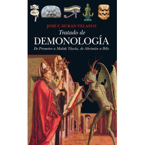 O Demonologista Ebook