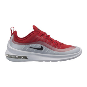 hot sale online 70555 e5d71 Tenis Nike Air Max Axis Rojo - Original - Hombre Aa2146 600