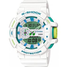 089f433f934 Wg Bb20 A - Relógio Masculino no Mercado Livre Brasil