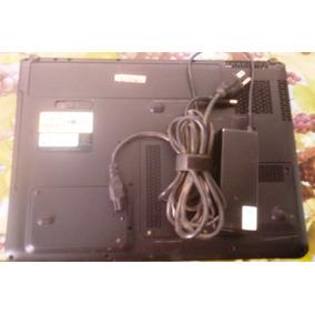Cargador De Lapto Hp Pavilon Dv9000 Para Reparar O Repuestos