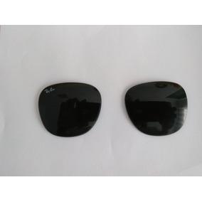 da5209d2e3e90 Óculos De Sol Ray-Ban Clubmaster em Minas Gerais no Mercado Livre Brasil