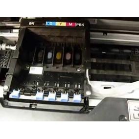 Epson Xp 610 Para Repuesto