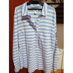 Camisa De Vestir Old Navy 5b4d1bf82c1ef