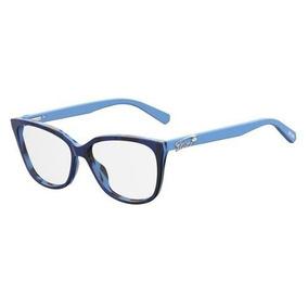 Oculos Moschino Feminino - Óculos no Mercado Livre Brasil 81e0c8b118