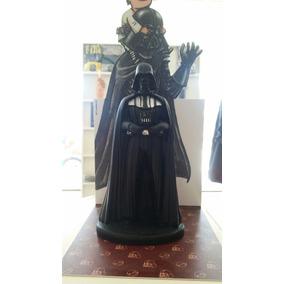 Darth Vader 20cm