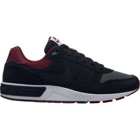 Tênis Nike Nightgazer 644402-022