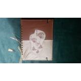 Carnet Maternal Personalizado