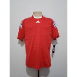 Camisa Adidas Seleção França - Camisas de Futebol no Mercado Livre ... b4f6a23bbbb35