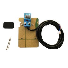 Sensor De Nivelamento Automático Impressora 3d Anet A8