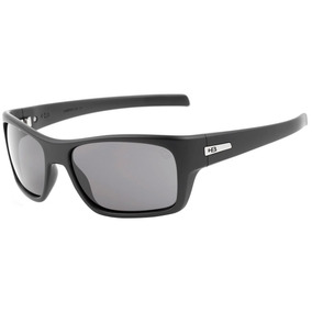 72b9ca010f1df 0hb Monster Fish - Óculos De Sol Matte Black  Gray · R  224 91