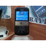 Nokia E500.2 !!!excelente!!