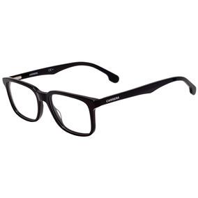 Cup 807 De Grau Carrera - Óculos no Mercado Livre Brasil d9891ef958