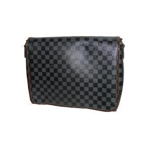 b16240623 Bolsa Lateral Supreme - Bolsas Louis Vuitton de Couro Sintético no ...