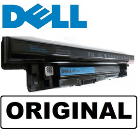 Bateria Notebook Dell Xcmrd 3421 N121y Vr7hm X29kd 3521 40wh