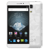Cubot Z100 Pro 4g Fdd Lte Smartphone 5.0inch Ips Capacitiva