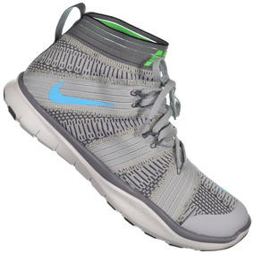 Tênis Nike Free Train Virtue De Treino Original