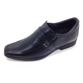 Sapato Pipper Social Masculino