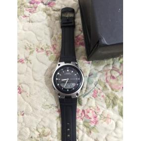 48bf257dcf4 Relogio Casio Aw80 Analogico Digital Otimo Preço - Relógios De Pulso ...